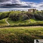 تعرف على أهم المعلومات و النصائح قبل السفر الى اسكتلندا