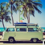10 أشياء يمكنك القيام بها عند السفر الى الفلبين