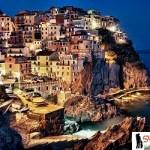 8 أشياء ممتعة يمكنك فعلها في إيطاليا
