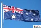 السياحة في استراليا