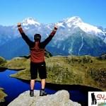 8 أشياء يمكنك القيام بها اثناء السياحة في نيوزيلندا