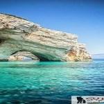 نصائح يجب عليك معرفتها قبل ان تنوي السفر الى اليونان