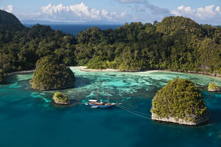 إندونسيا