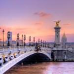 السياحة في باريس عاصمة النور واروع الأماكن السياحية بها