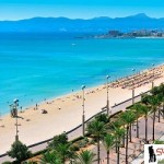 دليلك السياحى الكامل للسياحة في مايوركا الاسبانية