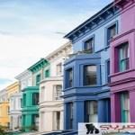 اليك صور أجمل الأماكن السياحية في لندن التى يمكنك زيارتها
