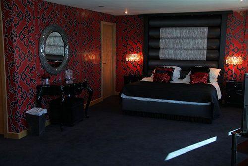 فندق Posh Pads