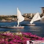 تعرف على أجمل فنادق اسوان التى يمكنك زيارتها في مصر
