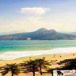 اليك تقرير مصور يضم اجمل الاماكن السياحية فى ريو دى جانيرو