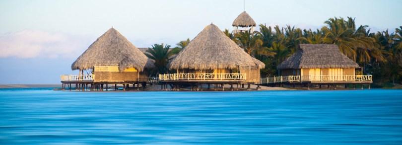 منطقة costa alegre mexico