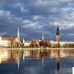 14 سبب يُحمسك للسفر و السياحة في ريغا لاتفيا