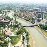 7 اماكن في بوخارست عاصمة رومانيا لا تفوت زيارتها