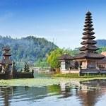 10 أنشطة مذهلة يمكنك التمتع بها في جزيرة بالي اندونيسيا