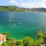 7من أفضل وجهات العطلات في المكسيك