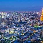 دليلك المفصل لأفضل 8 أحياء في مدينة طوكيو اليابان