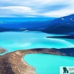 صور اشهر اماكن الطبيعة في كندا بلد الجمال و الطبيعة الساحرة