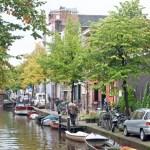 نصائح قبل السفر إلى أمستردام .. تعرف عليها