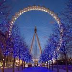 10 طرق لتوفير المال عند السفر إلى لندن