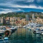 زيارة إلى موناكو.. الجوهرة المضيئة على الريفيرا الفرنسية