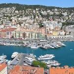 رحلة إلى نيس .. مدينة تمنحك الاستمتاع بالحياة في فرنسا