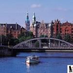أفضل 10 أشياء يمكنك القيام بها في هامبورغ المانيا