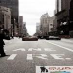اجمل 5 شوارع حول العالم يجب عليك ان تقوم بزيارتها