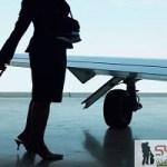 كيف تحجز أرخص رحلة طيران ممكنة إلى أي مكان