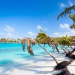 أفضل الجزر في منطقة البحر الكاريبي