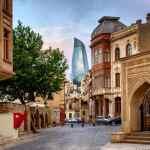 أمور يجب أن تعرفها قبل السفر إلى أذربيجان