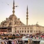 هل تزور اسطنبول للمرة الأولى؟ إليك هذه النصائح المفيدة