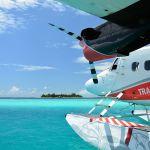 دليل المسافر العربي إلى جزر المالديف