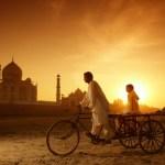 نصائح عملية للمسافر إلى الهند للمرة الأولى