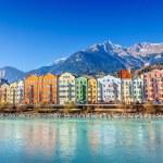 اكتشف أوروبا بين هذه المدن البديلة.. تكاليف أقل ورحلات ممتعة