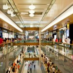 أفضل أماكن التسوق في أنطاليا .. المدينة التركية الجميلة