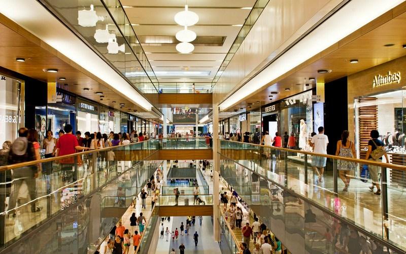 نتيجة بحث الصور عن تعرفوا على ارخص اماكن التسوق في اسطنبول