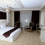 أفضل فنادق باكو ( أذربيجان) للأسرة العربية