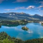 سلوفينيا مع العائلة .. أماكن سياحية، مناظر طبيعية وترفيه بلا حدود
