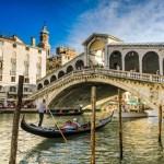 أفضل الأماكن السياحية في مدينة البندقية