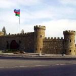 لنكران .. مدينة الطبيعة الساحرة في أذربيجان