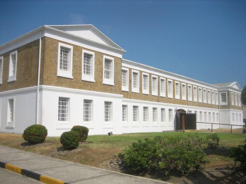 متحف بليز