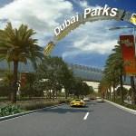 دليلك حول أفضل أماكن التسوق في دبي