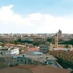 دليلك حول مدينة نيقوسيا قبرص وكيف تقضى عطلتك السياحية هناك