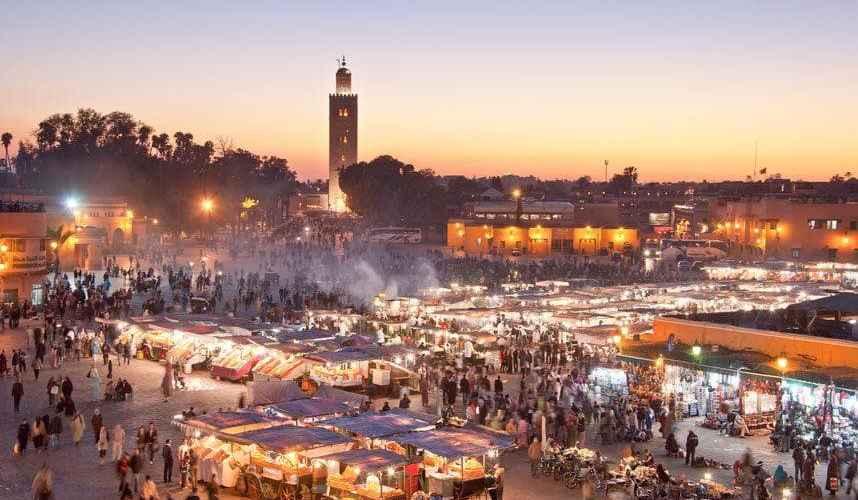 """Résultat de recherche d'images pour """"مراكش"""""""