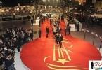 مهرجانات مراكش المغرب