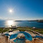 أفضل فنادق بودروم .. المدينة الأكثر روعة في تركيا