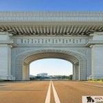 هل تنوى زيارة كوريا الشمالية إذاً تعرف على أهم الأماكن السياحية الموجودة بها