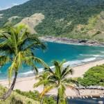 تعرفوا على أفضل 10 جزر في البرازيل