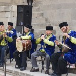 """""""التراث الوطني لأذربيجان"""".. التقاليد الوطنية لا تزال على قيد الحياة"""