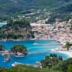 أجمل المدن اليونانية التي لا يعرفها المسافرين العرب