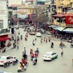 السياحة في هانوي.. عاصمة فيتنام المثيرة للاهتمام